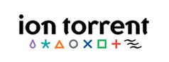 ion torrent logo